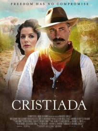 For Greater Glory - The True Story of Cristiada