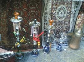 Hookas_for_sale_in_Jerusalem